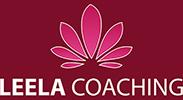 Leela Coaching Logo